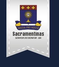 Sacramentinas